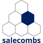salecombs_logo_small