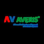 joerg-paule-informationssysteme-gmbh-kundenreferenz-averis_salecombs