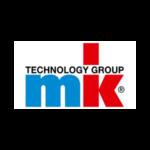 joerg-paule-informationssysteme-gmbh-kundenreferenz-mk