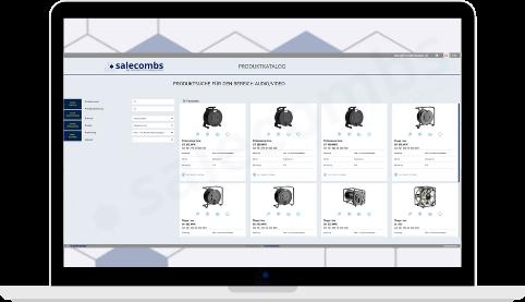 salecombs-productfinder