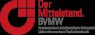 BVMW-jörg paule informationssysteme